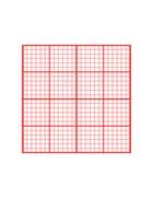 Printable Grid Paper