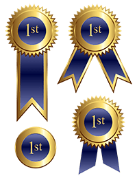 Award-Ribbons-12-200w
