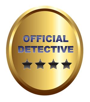 Detective-Badge-03-300w