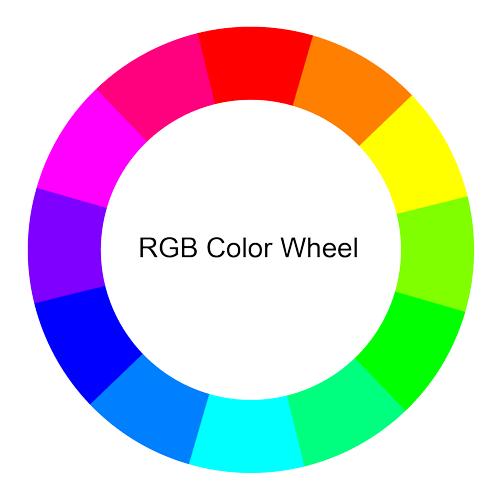RGB-Color-Wheel-500