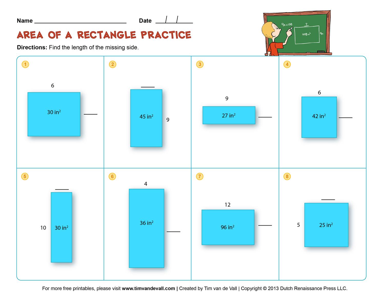 hight resolution of Topic 11-16 Lesson Links - Mrs. Buckner's Classroom