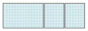 Blank-Comic-Strip-Template-Grid-21