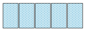 Cartoon-Isometric-Grid-Template