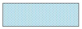 Isometric-Grid-Comic-Strip