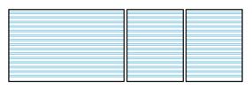 3 Panel Comic Strip Template Printable