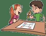 printable activities for kids