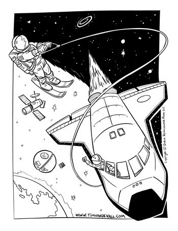 Fighter Airplane Jet Color Pictures   Print Coloring pages (1 ...   453x350