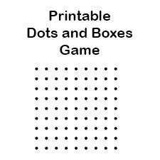 Drawing Diagrams In Word Drawing Venn Diagram In Excel