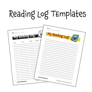 Reading-Log-Template-Promo