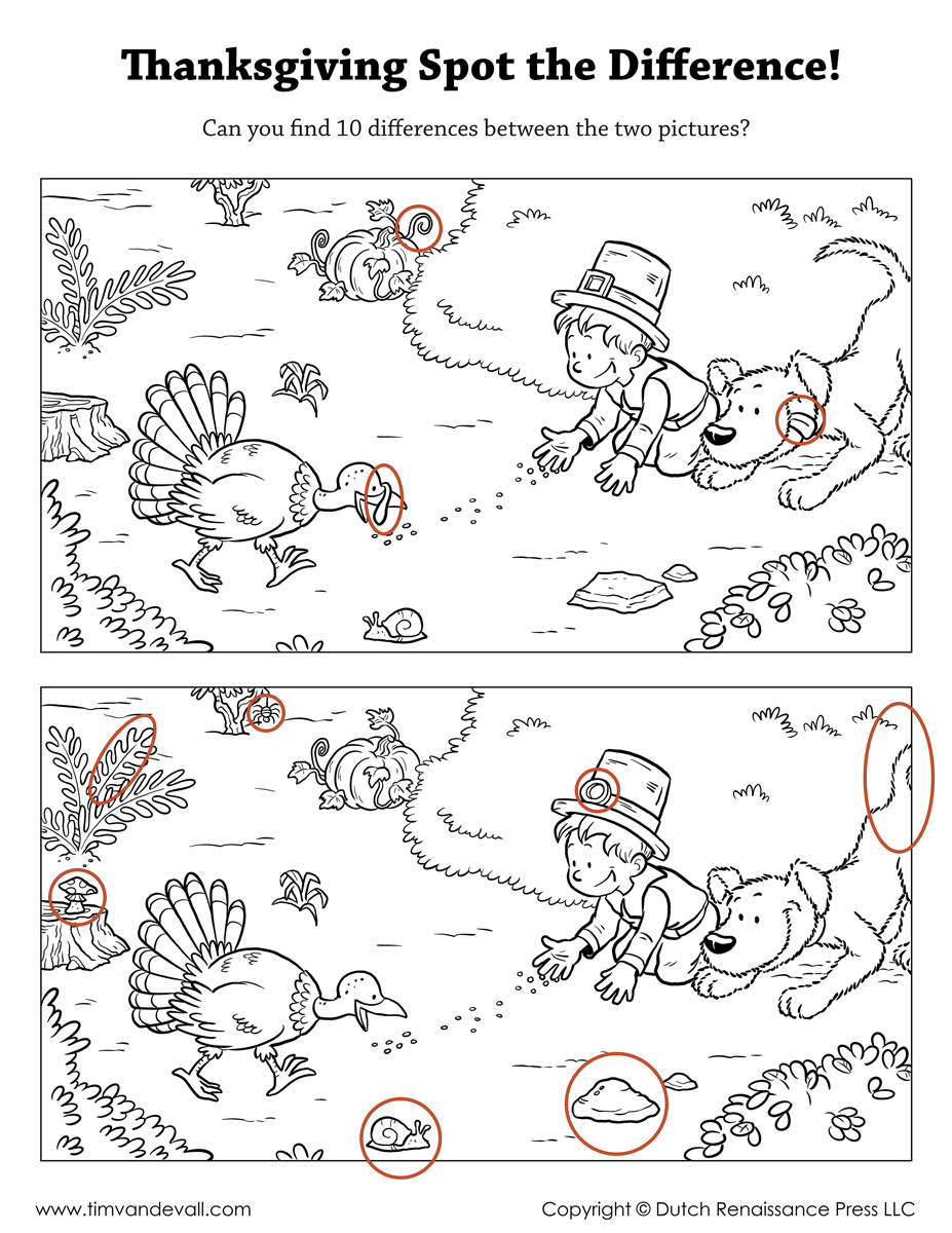 Language Arts Coloring Printables Coloring Pages