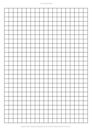 a4-graph-paper-1cm-centimeter