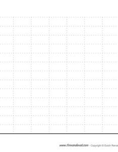 Blank bar graph template free printable pdf also empty antal expolicenciaslatam rh