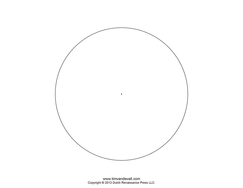blank diagram template alarm circuit pie chart templates make a