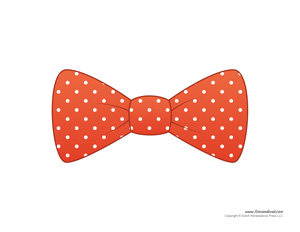 Bow Tie Picture
