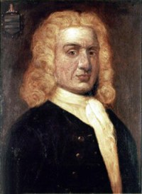 captain william kidd biography