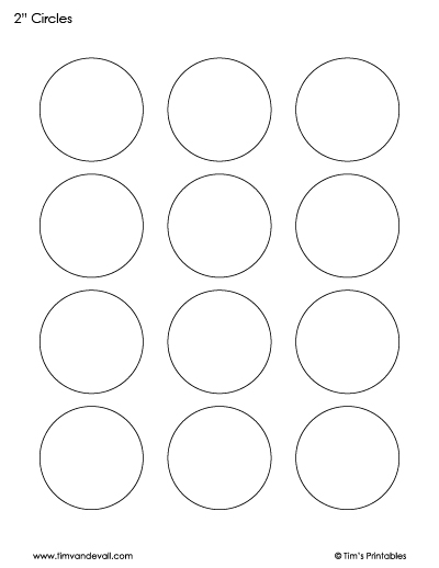 circle-templates-2-inches-400