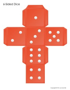 dice-template-6-sided-red-350