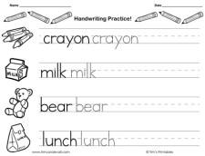 handwriting-paper-words-2