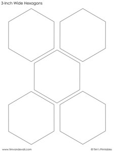 hexagon-templates-3-inch-wide-350