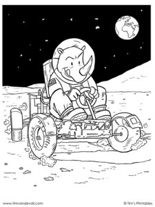 moon-rover-coloring-page