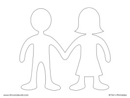 paper-doll-template-boy-and-girl