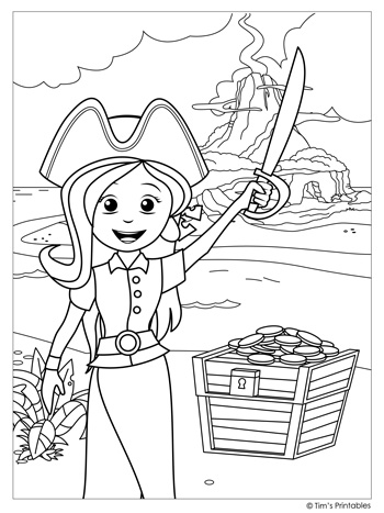 pirate-girl-coloring-page