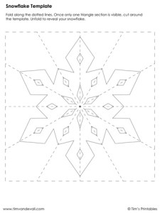 snowflake-template-02