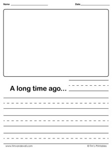 writing-paper-template-05