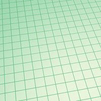 printable graph paper