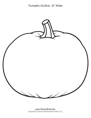 Image of Pumpkin