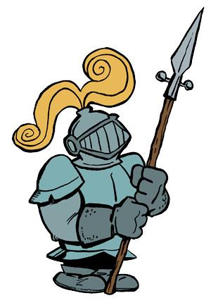 knight-large-300
