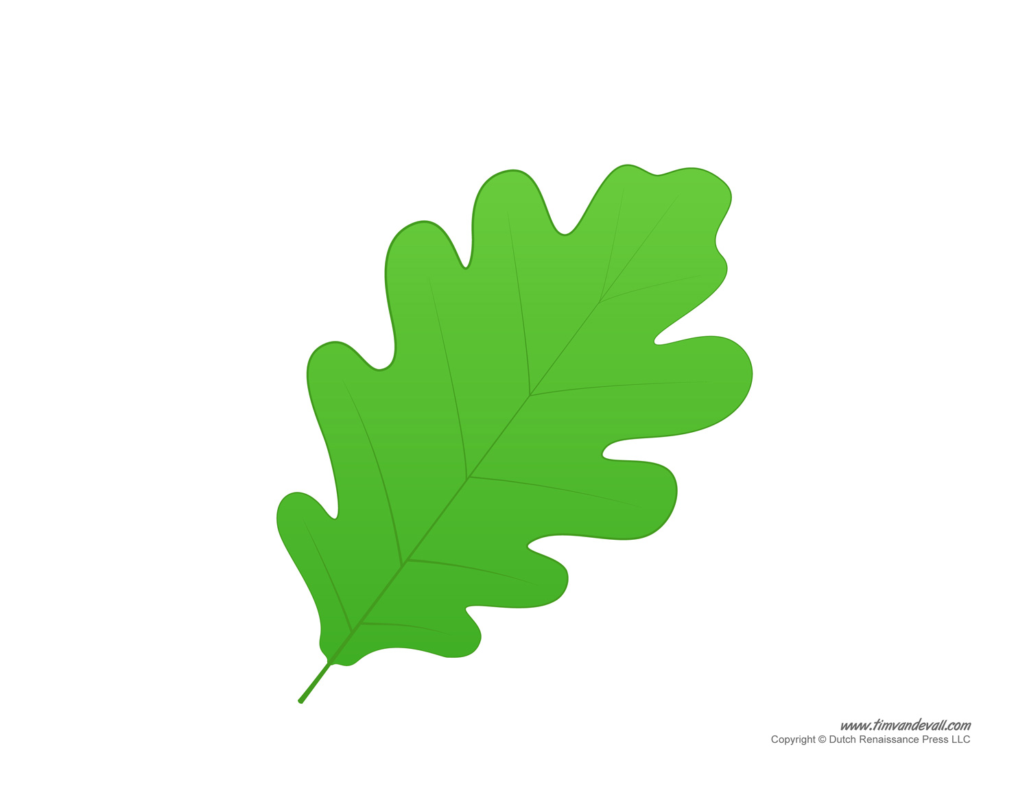 It is a photo of Leaves Stencil Printable with regard to svg file