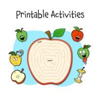 printable-activities-promo