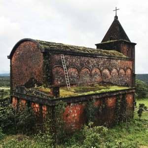 bokor-kerk-achterkant
