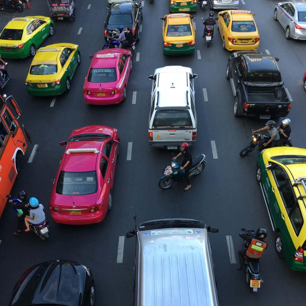 bangkok-crazy-traffic
