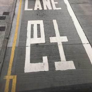 hong-kong-bus-lane