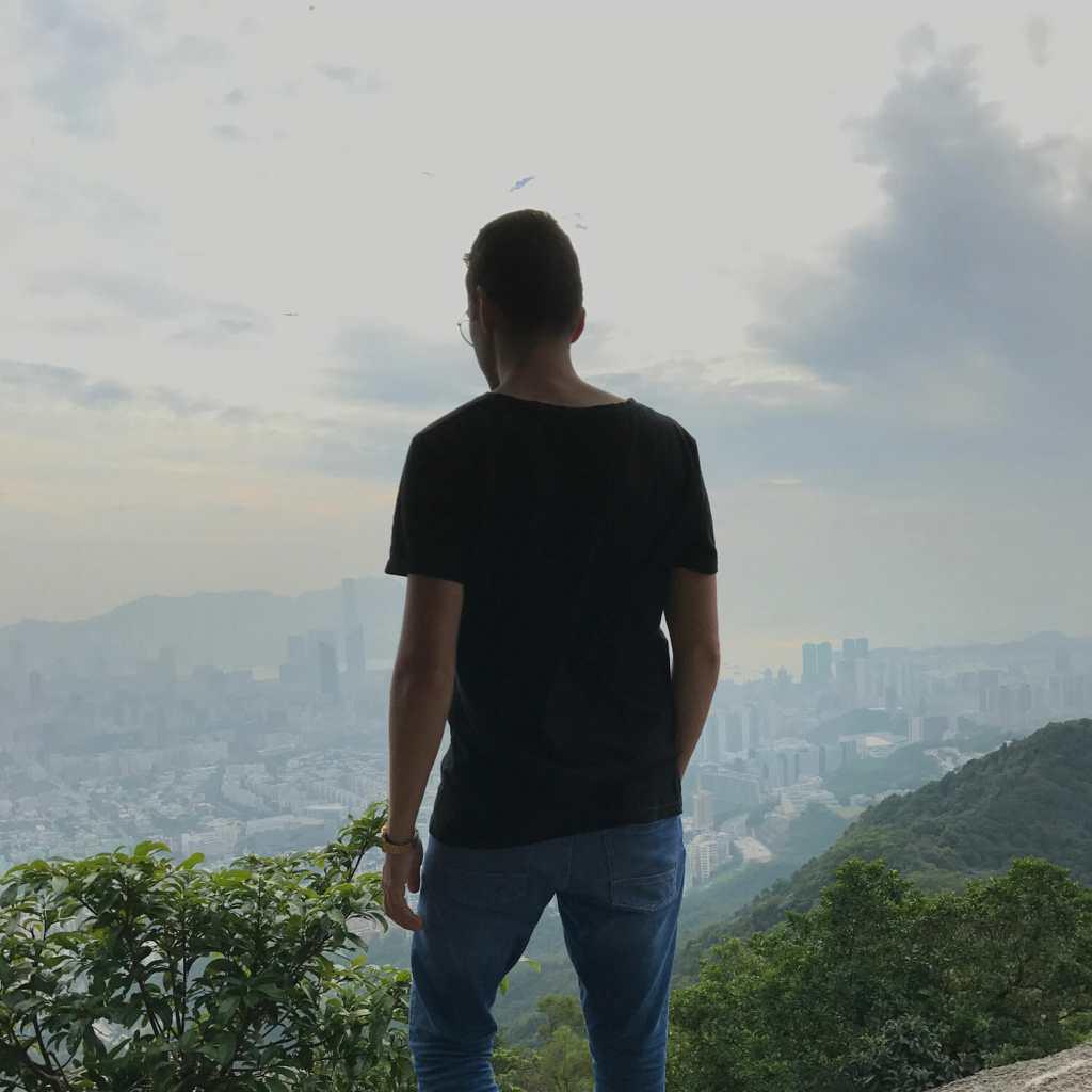 hong-kong-lion-peak-michel