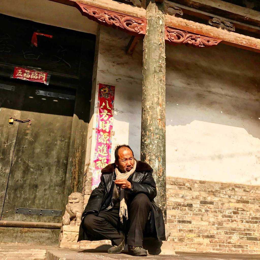 Pingyao-People-Of-09