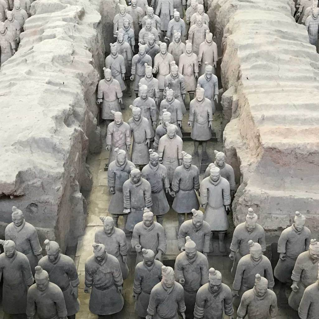 Xian-Terracotta-Warriors-01