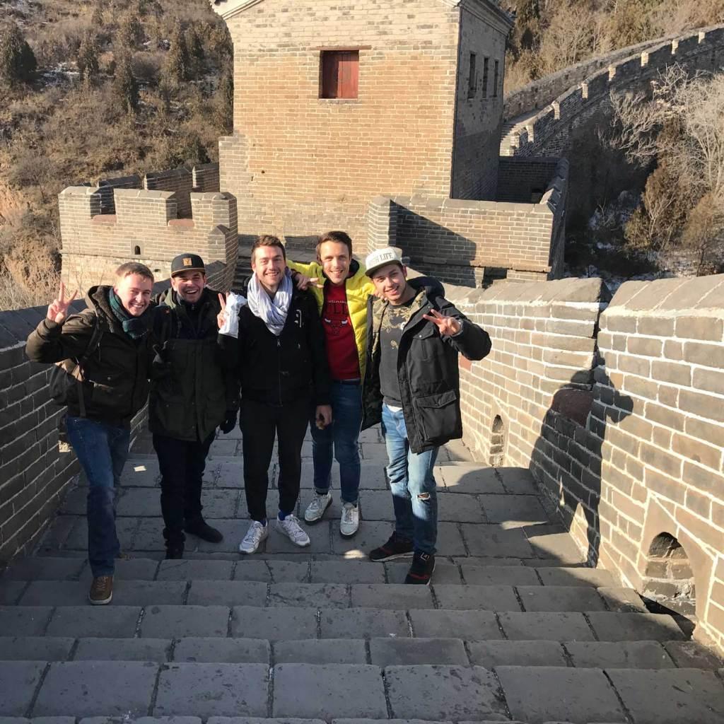 Beijing-Great-Wall-10