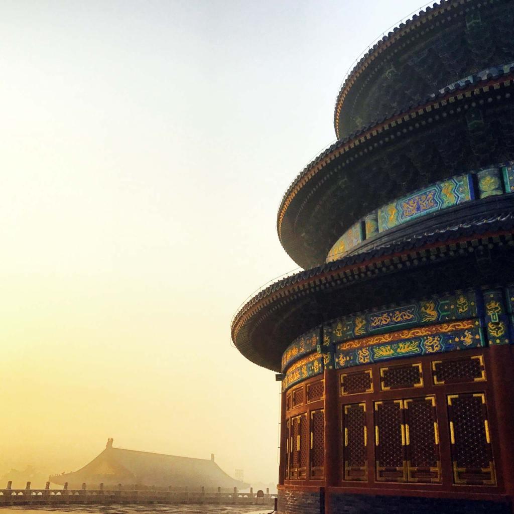 Beijing-Temple-Of-Heaven-Park-2