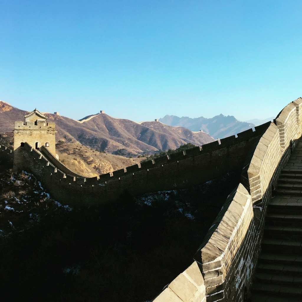 Great-Wall-Beautiful