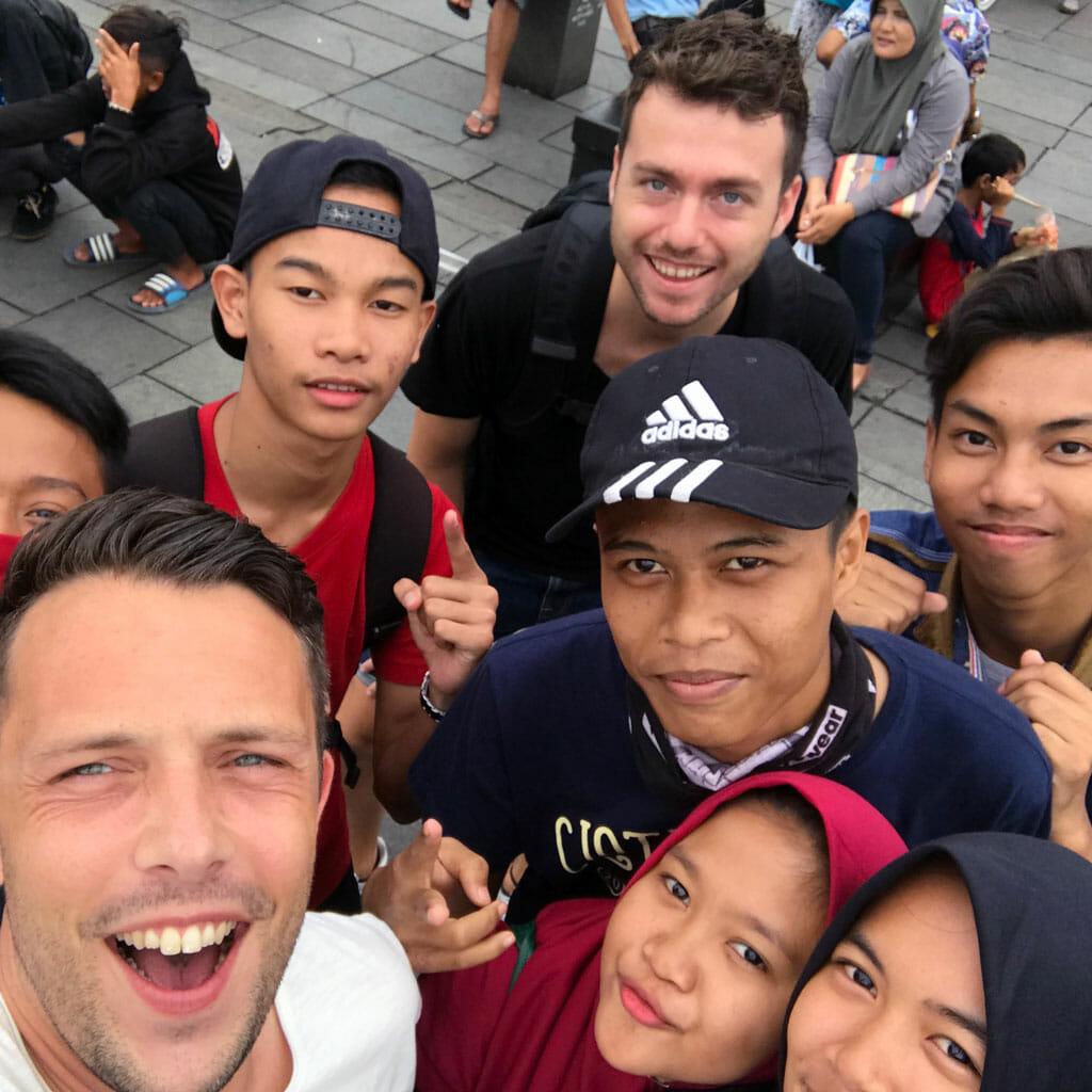 Jakarta-Oude-Stad-02