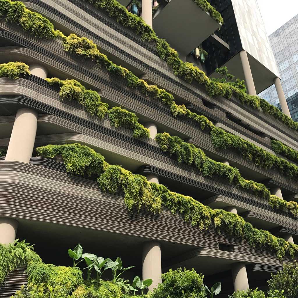 Singapore-Garden-Carton-Building-01