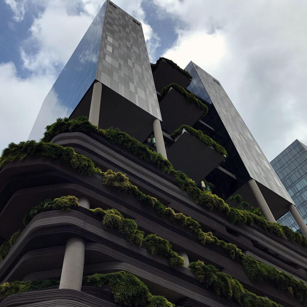 Singapore-Garden-Carton-Building-02