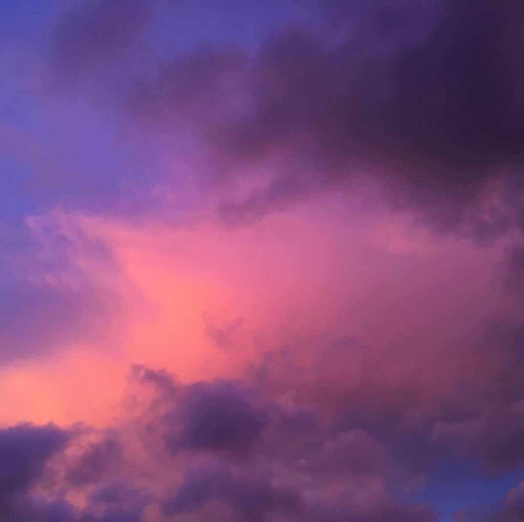 Brunei-Pink-Sky