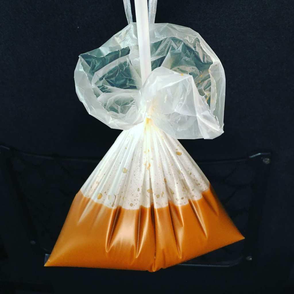 Kota-Kinabalu-Coffe-in-a-Bag