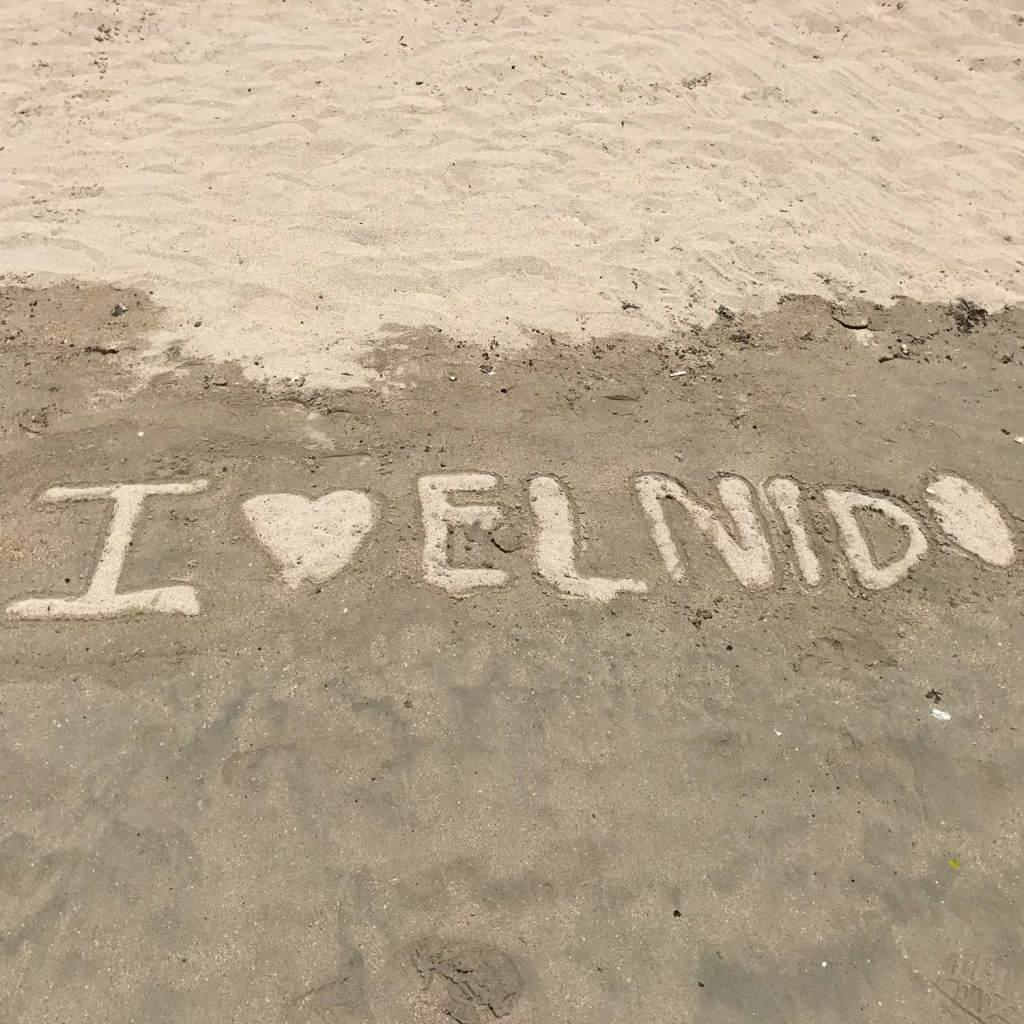 El-Nido-I-Love-El-Nido