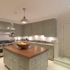 Kitchen Cabinets Light Wood Online Design Chelsea Painted