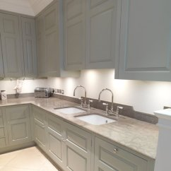Kitchen Island With Range Table Lighting Fixtures Chelsea Painted